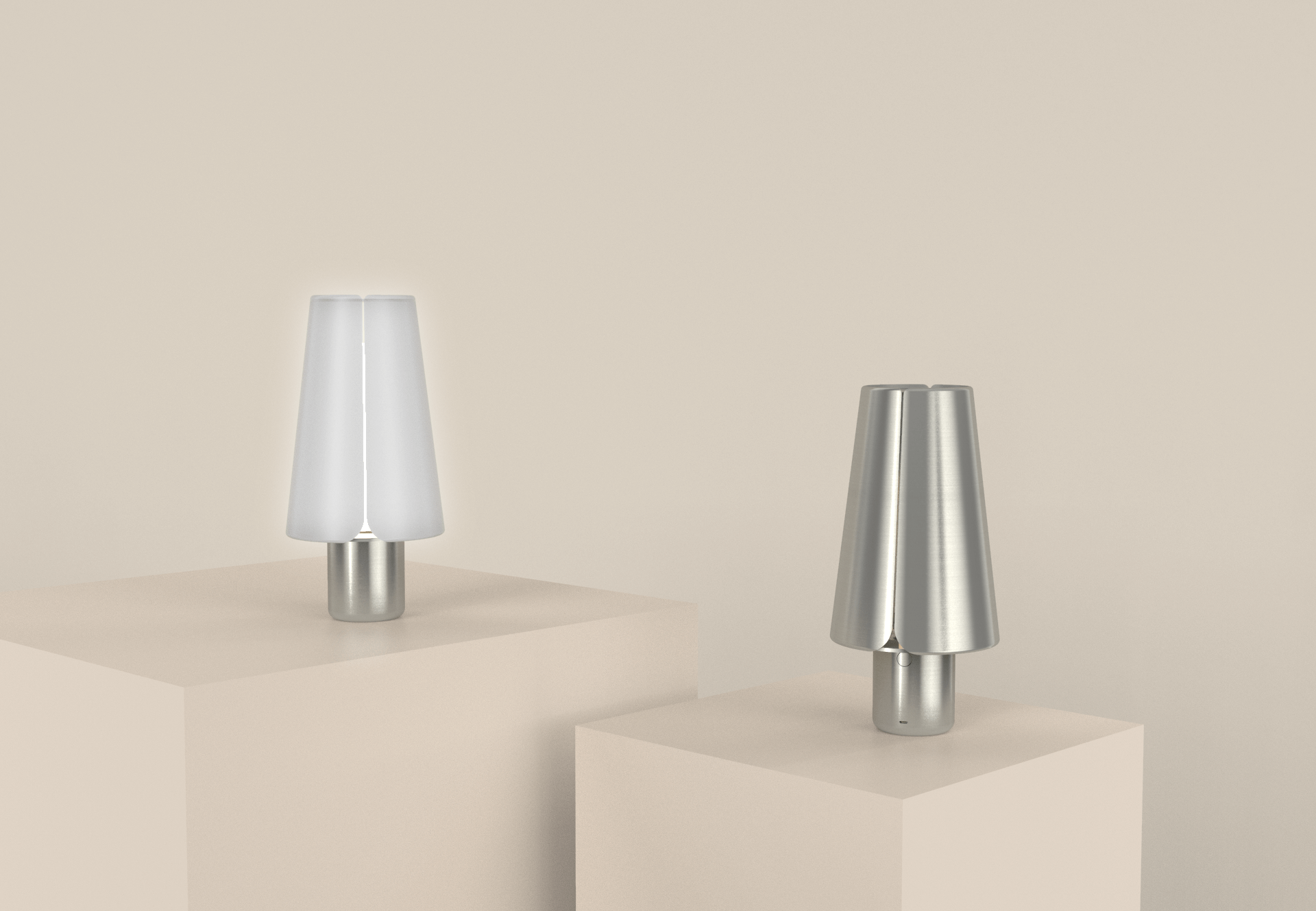 2-color-LAMP-SCENE_lighton