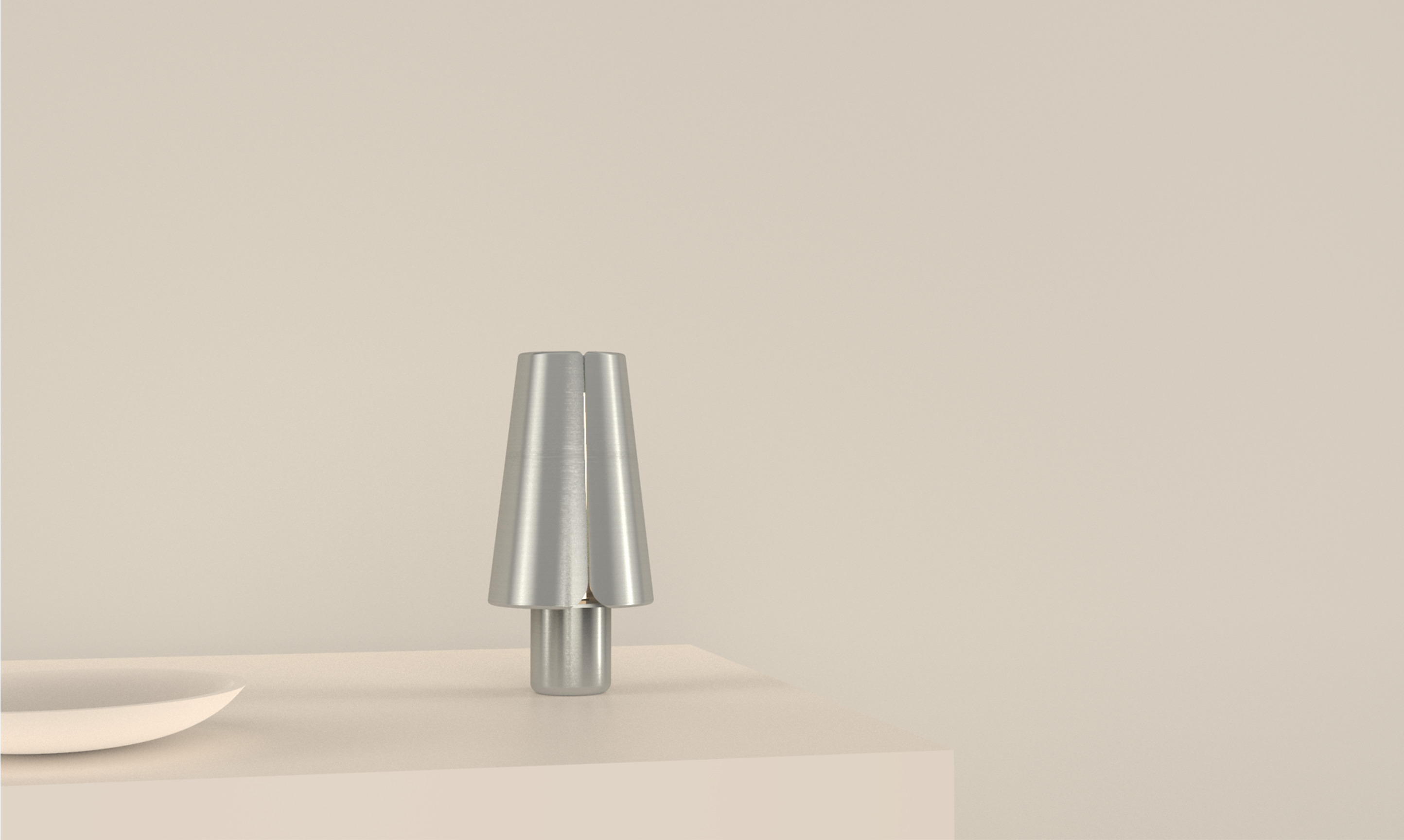 lamp-on-table-beige-angledCROP
